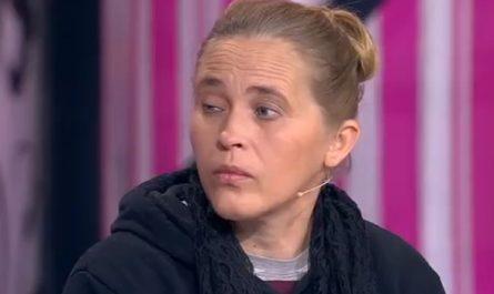 Мужское Женское 07.12.2020