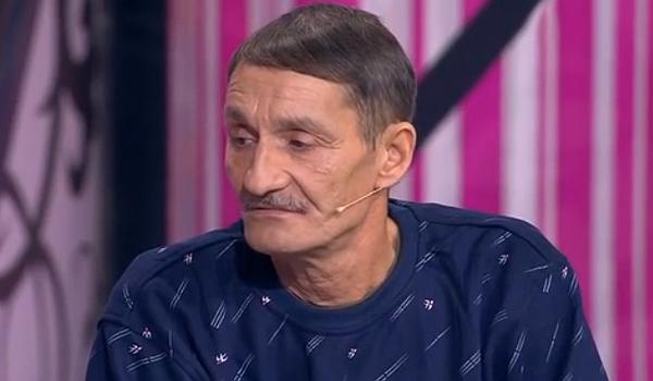 Мужское Женское 09.12.2020 — Старая, да удалая